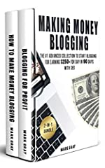 So many bloggers, marketers, and entrepreneur don't really realize how a blog can become a goldmine.They think to blog as a useless and outdated activity to do because they don't comprise that a blog is one of the most available and profitabl...