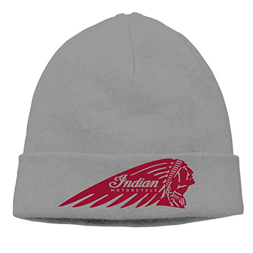 unisex-beanie-hat-indian-brand-motorcycle-race-skull-cap-in-6-colors