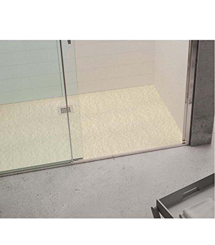 Ultra Flat Piatto Doccia Scheda Tecnica.Piatti Doccia Filo Pavimento Ideal Standard Beautiful Novellini
