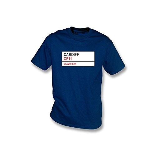 TshirtGrill Ich schnappe Küsse und vice versa T-Shirt, Farbe- Schwarzes
