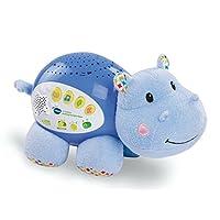 VTech Baby Lil 'Critters Calmante Starlight Hippo