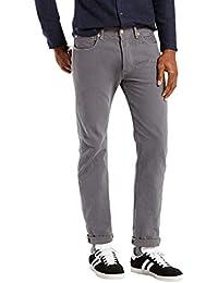 73cd385964c Amazon.com: Levi's - Grey / Jeans / Clothing: Clothing, Shoes & Jewelry