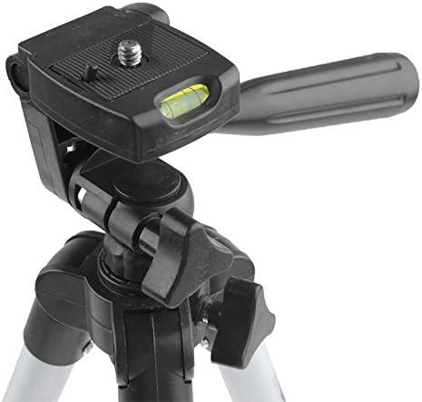 XIAOMIN Digital-Video-Photo Tripod Premium Material