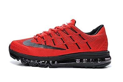 Amazon.com | Nike Air Max 2016 mens (USA 11) (UK 10) (EU