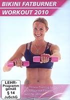 Bikini Fatburner Workout 2010