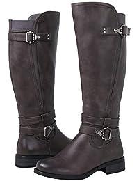 Globalwin Women's Hailey Fashion Boots