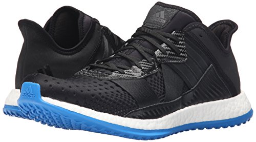 30dfc9653 adidas Men s Pure Boost ZG Trainer Training Shoe - Import It All