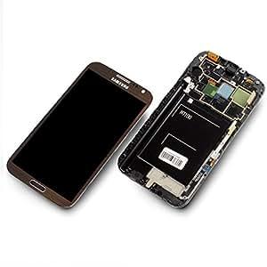 Samsung GH97-14112C recambio del teléfono móvil - recambios del teléfono móvil