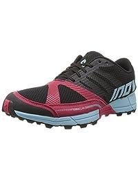 Inov-8 Women's Terraclaw 250 Trail Running Shoe