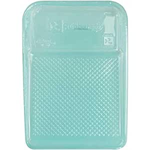 Rubberset 39887 Roller Tray Liner - 99355600 [PRICE is per EACH] by Rubberset