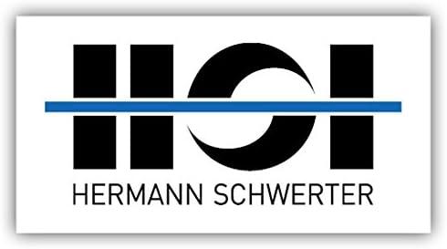 20 Stk HSI Schlo/ßschraube mit Mutter Eisen verzinkt M8x100mm DIN603 ISO 8677-974817