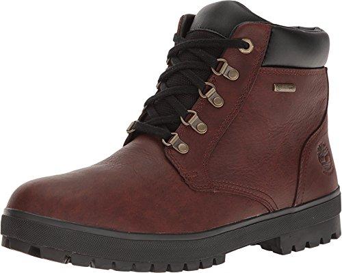 timberland-mens-bush-hiker-waterproof-chukka-dark-brown-shoe