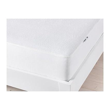 ikea queen size mattress protector 60281224 - Ikea Full Size Mattress