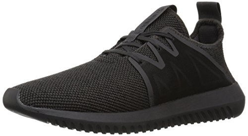 adidas Originals Women's Tubular VIRAL2 W Sneaker