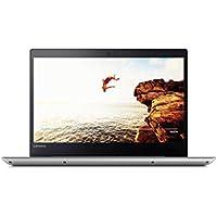 Lenovo Ideapad 320S 14 HD Notebook, Intel Core i5-7200U Upto 3.1GHz, 8GB DDR4, 256GB SSD, Wifi, Bluetooth, HDMI, Card Reader, Windows 10 Home (8GB DDR4 + 256GB SSD)