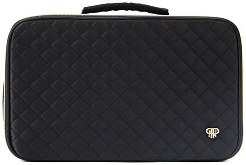 PurseN Amour Travel Case (Forever Gold) by PurseN