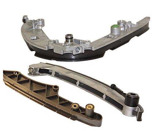 Land Rover Oem 03 05 Range Rover Engine Timing Chain: Compare Price: Timing Chain For Bmw E38