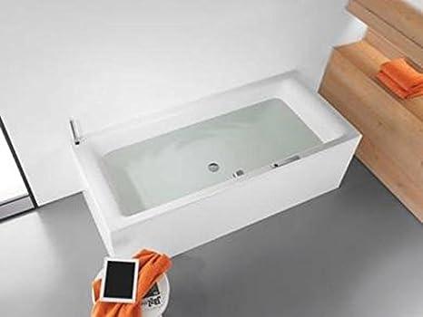 Vasca Da Bagno Kaldewei : Sound wave kaldewei bagno sistema audio per vasca da bagno kaldewei