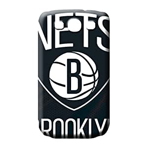 samsung galaxy s3 Shock-dirt Tpye Awesome Phone Cases phone back shells brooklyn nets