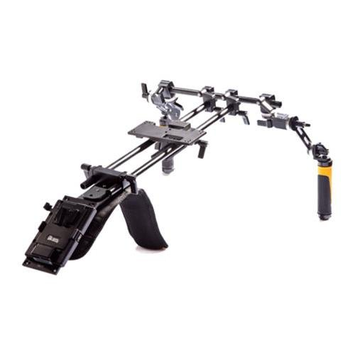 Ikan ELE-CNFLY CineFly Cinema Camera Shoulder Rig by Ikan