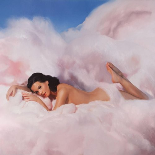California Gurls [feat. Snoop Dogg]