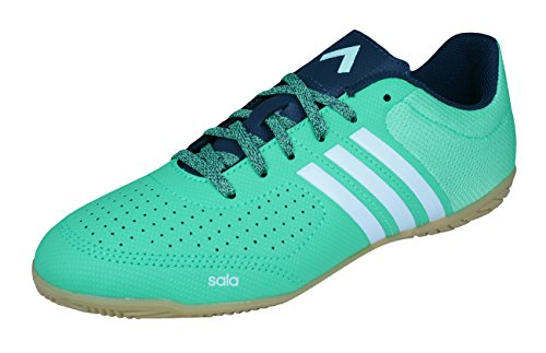 adidas Jungen Ace 15.3 CT J Sneaker DGSOGR/DKGREY