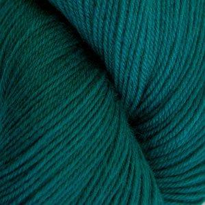 Cascade Heritage Sock Yarn - JADE ()