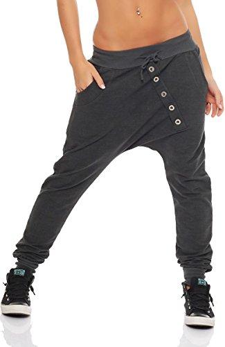Maglia nella nella Maglia Boyfriend nella Pantaloni malito Boyfriend Boyfriend Pantaloni malito malito Pantaloni qfwZYx7P