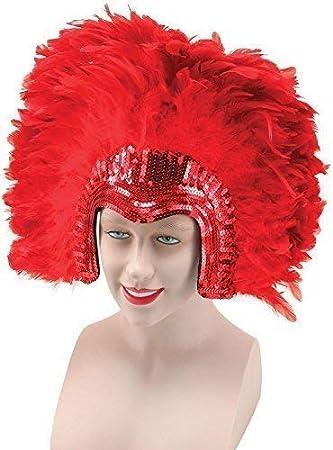 Fancy Me Mujer Años 20 Flapper Vedette Drag Queen Vegas Cabaret ...