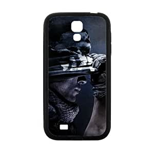 call of duty Phone Case for Samsung Galaxy S4 in GUO Shop