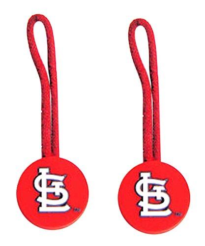 Louis Cardinals Charm - 2