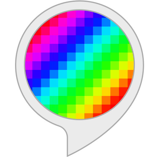 Farbenfinder