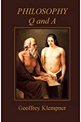Philosophy Q and A Paperback