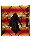 Pendleton Star Wars The Force Awakens Blanket