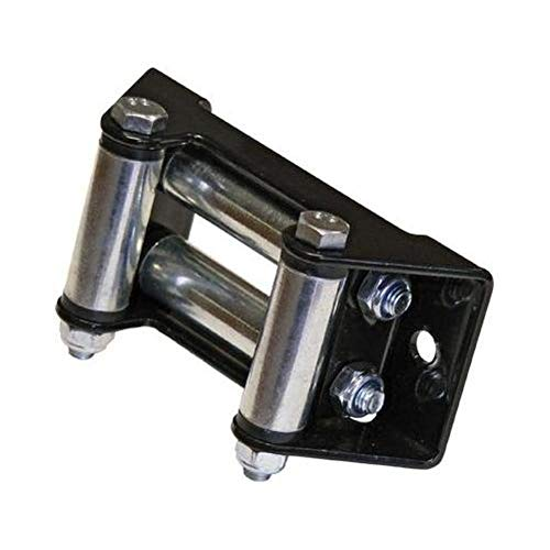 Roller Fairlead Atv - KFI Products (ATV-RF Fairlead