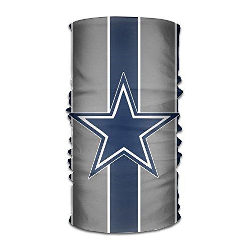 Cowboys Mascots Dallas Cowboys Mascot Cowboys Mascot