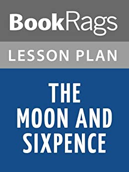 the moon and sixpence summary Download the app and start listening to the moon and sixpence today - free with a 30 day trial publisher's summary charles strickland.
