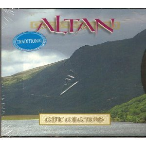 UPC 022775626827, Celtic Collections: Altan