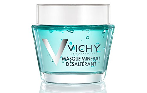 vichy-quenching-mineral-facial-mask-for-dry-skin-with-vitamin-b3-254-fl-oz