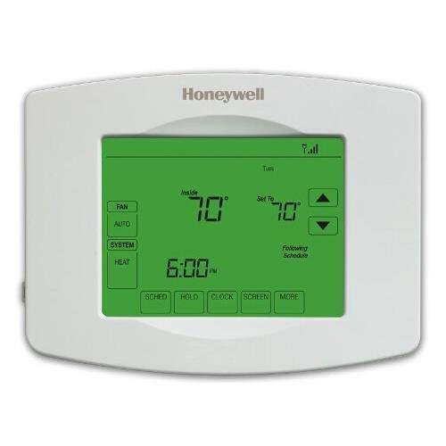 honeywell-home-rth8580wf1007-w-7-day-wi-fi-programmable-touchscreen-thermostat-white-honeywellrth858