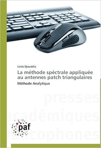 Telecharger Des Livres En Francais Gratuits Pdf La