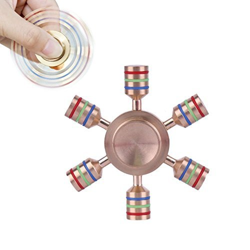 ishope-2017-newest-and-coolest-360-degree-finger-toy-hand-spinner-with-ultra-fast-bearings-simple-me