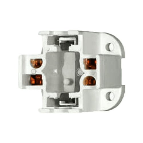 - 4 Pin G24q-1 and GX24q-2 - PLT EG285-2 (18w Square Pin Lamp)