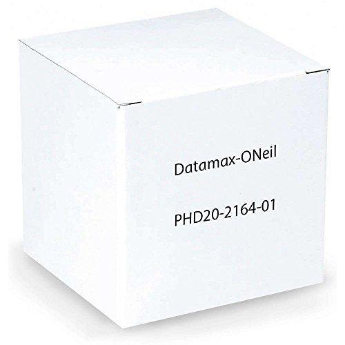 Datamax-O'Neil W-Class: Printhead (Part#: PHD20-2164-01 ) - NEW