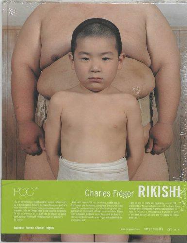 rikishi pdf
