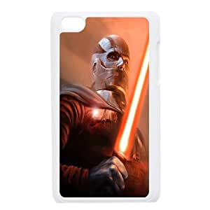 Marvel/disney Star wars,star wars episode series durable case cover FOR IPod Touch 4th LHSB9667806
