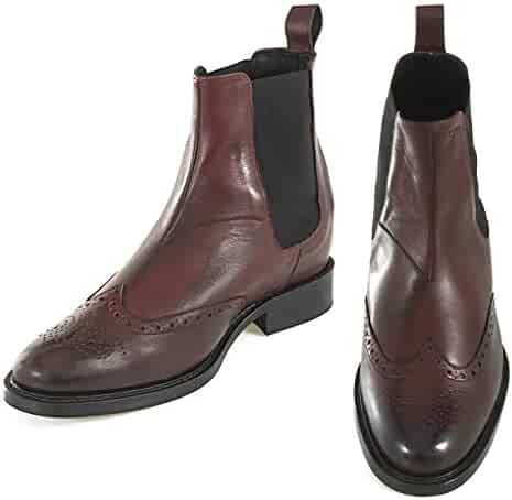 ce1460d2bd2 Shopping 11.5 - Casual - Boots - Shoes - Men - Clothing, Shoes ...