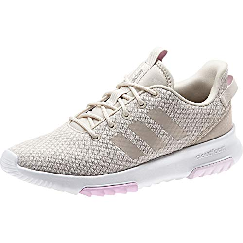 Chaussures Adidas Fitness Cf Femme Tr aerorr marcla De Multicolore 0 Racer marsua tawFUqw7