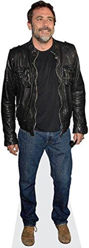 Jeffrey Dean Morgan Life Size Cutout Celebrity Cutouts
