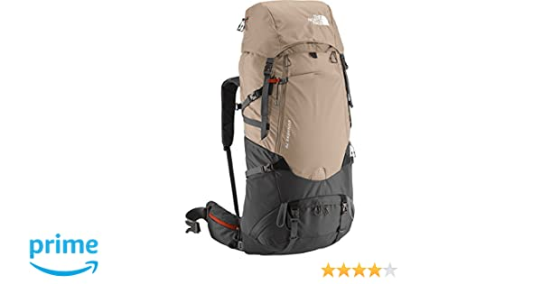 3357d356d The North Face Conness 70 Pack